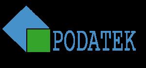 Logo-_-Podatek